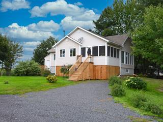 Maison à vendre à Saint-Barthélemy, Lanaudière, 450, Rang du Fleuve, 25288282 - Centris.ca