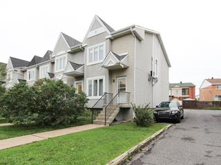 House for sale in Longueuil (Saint-Hubert), Montérégie, 1751, Rue des Saphirs, 22576047 - Centris.ca