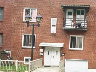 Triplex à vendre à Montréal (Villeray/Saint-Michel/Parc-Extension), Montréal (Île), 8528 - 8532, Rue  Birnam, 28574205 - Centris.ca