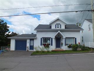 House for sale in Saint-Sylvestre, Chaudière-Appalaches, 986, Rue  Principale, 18432973 - Centris.ca