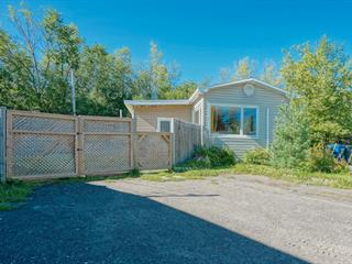 Mobile home for sale in Terrebonne (Terrebonne), Lanaudière, 27, Rue du Baron, 21898092 - Centris.ca