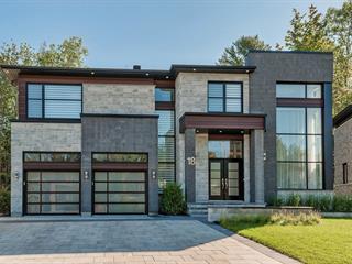 Maison à vendre à Lorraine, Laurentides, 18, Chemin de Brisach, 25936551 - Centris.ca