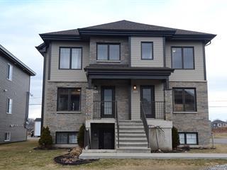 Triplex à vendre à Mirabel, Laurentides, 8790 - 8794, Rue  Jean-Léo-Rochon, 14327734 - Centris.ca