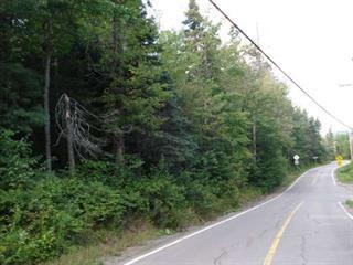 Terrain à vendre à Wentworth, Laurentides, Chemin de Dunany, 13673833 - Centris.ca