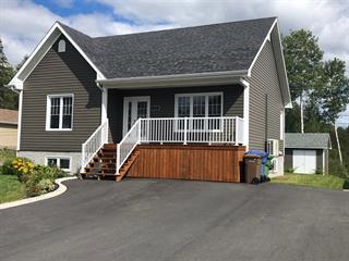 Maison à vendre à Rouyn-Noranda, Abitibi-Témiscamingue, 71, Avenue  Victor, 16969331 - Centris.ca