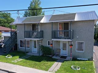 Income properties for sale in Saint-Jérôme, Laurentides, 877A - 877E, Rue  Laviolette, 11233675 - Centris.ca