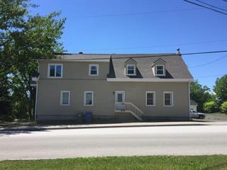 Commercial building for rent in Québec (Les Rivières), Capitale-Nationale, 8173, boulevard  Pierre-Bertrand, 17945980 - Centris.ca