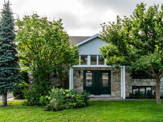 Maison à vendre à Lévis (Les Chutes-de-la-Chaudière-Ouest), Chaudière-Appalaches, 411, Rue des Chutes-de-la-Chaudière, 16388037 - Centris.ca