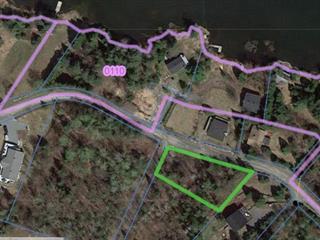 Terrain à vendre à Saint-Sauveur, Laurentides, Chemin du Lac-Prévost, 17006604 - Centris.ca