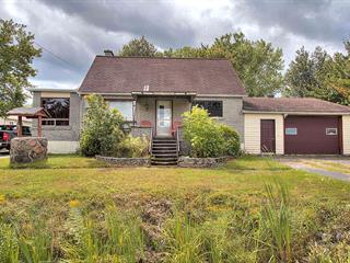 House for sale in Trois-Rivières, Mauricie, 61, Carré  Léo-Arbour, 20969595 - Centris.ca