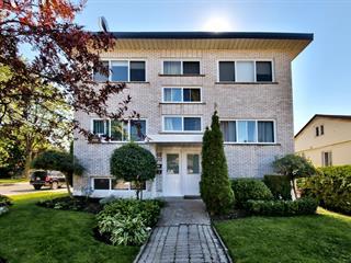 Quadruplex for sale in Montréal (Saint-Laurent), Montréal (Island), 2700 - 2706, Rue  Lafrance, 16760123 - Centris.ca