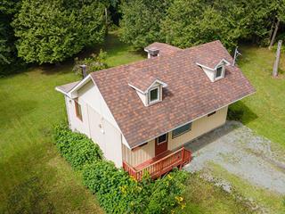 Maison à vendre à Stukely-Sud, Estrie, 1611, Avenue  Allen, 26789807 - Centris.ca