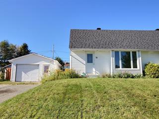 Maison à vendre à Senneterre - Ville, Abitibi-Témiscamingue, 37, Rue des Érables, 12533193 - Centris.ca