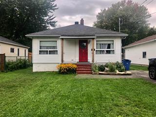 Maison à vendre à Pointe-Claire, Montréal (Île), 34, Avenue  Broadview, 21012944 - Centris.ca