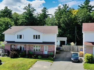 Maison à vendre à Gatineau (Buckingham), Outaouais, 30, Rue  Walker, 11927906 - Centris.ca