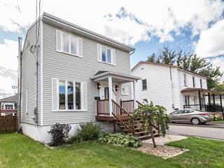 Maison à vendre à Québec (Les Rivières), Capitale-Nationale, 2955, Avenue  Tassé, 25523122 - Centris.ca