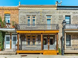 Maison à vendre à Montréal (Le Plateau-Mont-Royal), Montréal (Île), 4535 - 4537, Rue  Pontiac, 14386390 - Centris.ca