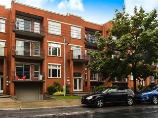 Condo for sale in Montréal (Rosemont/La Petite-Patrie), Montréal (Island), 3907, Rue  Beaubien Est, apt. 4, 21534431 - Centris.ca
