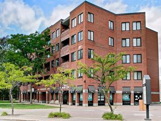 Condo for sale in Québec (Sainte-Foy/Sillery/Cap-Rouge), Capitale-Nationale, 3686, Rue du Campanile, apt. 302, 19924304 - Centris.ca
