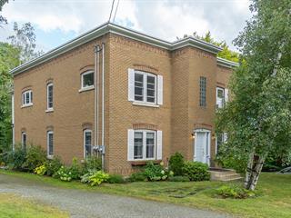 Quadruplex à vendre à Sherbrooke (Les Nations), Estrie, 84, Rue  Heneker, 22002360 - Centris.ca