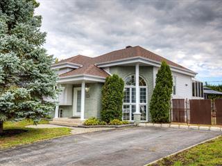 Maison à vendre à Terrebonne (Terrebonne), Lanaudière, 2265, Rue du Cellier, 16624008 - Centris.ca
