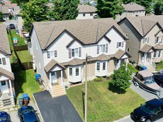 Maison à vendre à Gatineau (Buckingham), Outaouais, 108, Rue  Scullion, 12704842 - Centris.ca