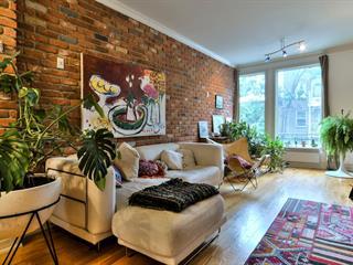 Duplex for sale in Montréal (Le Plateau-Mont-Royal), Montréal (Island), 4826 - 4830, Rue  De La Roche, 25793081 - Centris.ca