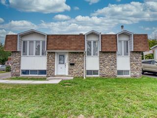Maison à vendre à Saint-Eustache, Laurentides, 106, 55e Avenue, 13369680 - Centris.ca
