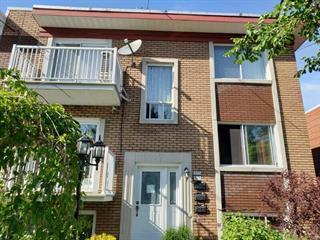 Condo / Apartment for rent in Montréal (Mercier/Hochelaga-Maisonneuve), Montréal (Island), 5177, Avenue  Lebrun, 14173698 - Centris.ca