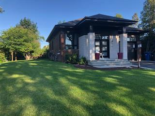 Maison à vendre à Longueuil (Le Vieux-Longueuil), Montérégie, 441, Rue  Sabrevois, 27850199 - Centris.ca