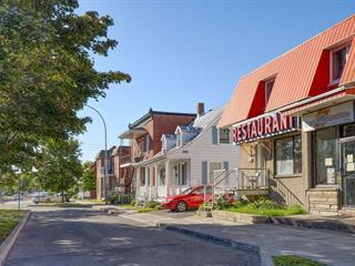 Commercial building for sale in Sainte-Thérèse, Laurentides, 2 - 4, Rue  Saint-Joseph, 22613237 - Centris.ca