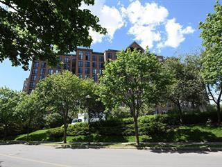 Condo / Appartement à louer à Montréal (Verdun/Île-des-Soeurs), Montréal (Île), 760, Chemin  Marie-Le Ber, app. 209, 15680351 - Centris.ca