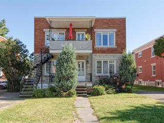 Duplex for sale in Trois-Rivières, Mauricie, 2156 - 2158, Rue  Arthur-Guimont, 10615965 - Centris.ca