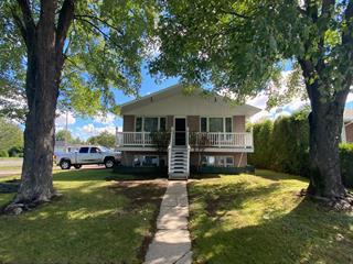 Duplex à vendre à Saguenay (Jonquière), Saguenay/Lac-Saint-Jean, 2069 - 2071, Rue  Pasteur, 19012078 - Centris.ca