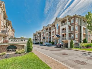 Condo à vendre à Blainville, Laurentides, 1154, boulevard du Curé-Labelle, app. 404, 22788099 - Centris.ca