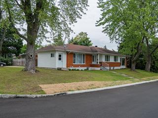 Income properties for sale in Québec (Sainte-Foy/Sillery/Cap-Rouge), Capitale-Nationale, 1271Z, Rue  Julien-Green, 9561971 - Centris.ca