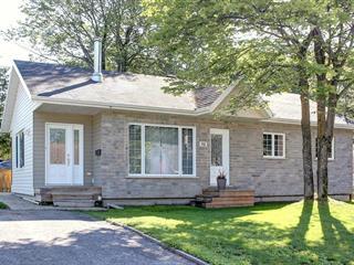 House for sale in Québec (Beauport), Capitale-Nationale, 112, Rue  Céline, 10587697 - Centris.ca