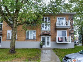 Duplex à vendre à Terrebonne (Terrebonne), Lanaudière, 892 - 894, Rue  Louis-H.-Desjardins, 24484180 - Centris.ca