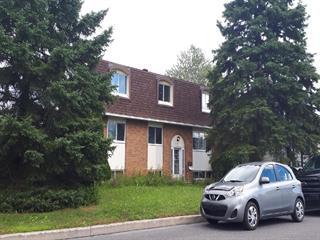 Immeuble à revenus à vendre à Beloeil, Montérégie, 365, Rue  Honoré-Mercier, 11873065 - Centris.ca