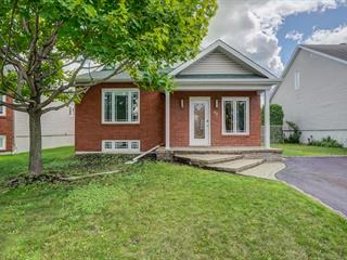 House for sale in Gatineau (Gatineau), Outaouais, 99, Rue des Percherons, 24403243 - Centris.ca