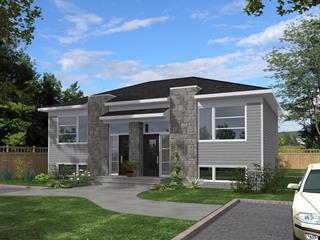 Maison à vendre à Québec (Beauport), Capitale-Nationale, 164, Rue des Aigremoines, 27339531 - Centris.ca