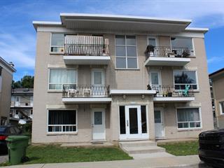 Immeuble à revenus à vendre à Québec (La Cité-Limoilou), Capitale-Nationale, 2075, Rue  Geneviève-Lamarre, 9947558 - Centris.ca