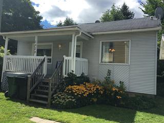 Maison à vendre à Sherbrooke (Les Nations), Estrie, 1323, Rue  McIntosh, 13650159 - Centris.ca