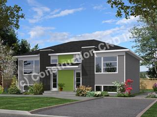Maison à vendre à Québec (Beauport), Capitale-Nationale, Rue du Brévent, 23620160 - Centris.ca
