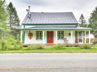 House for sale in Saint-Alexis-des-Monts, Mauricie, 720, Rang  Sacacomie, 26575696 - Centris.ca