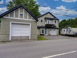 Duplex à vendre à Vaudreuil-Dorion, Montérégie, 14Z - 16Z, Rue  Léger, 16500610 - Centris.ca