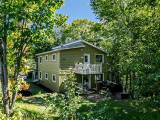 Duplex for sale in Sainte-Agathe-des-Monts, Laurentides, 31 - 31A, Rue  Saint-Aubin, 25165603 - Centris.ca