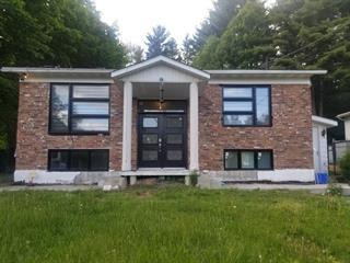 House for sale in Sainte-Sophie, Laurentides, 3206, Rue  Godard, 23404698 - Centris.ca