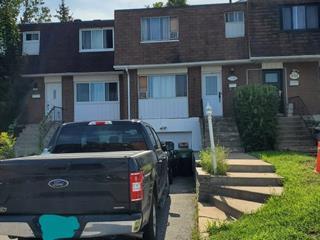 Maison à vendre à Montréal (Pierrefonds-Roxboro), Montréal (Île), 17120, Rue  Émile-Nelligan, 16800755 - Centris.ca