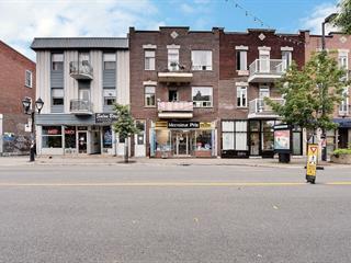 Quintuplex for sale in Montréal (Mercier/Hochelaga-Maisonneuve), Montréal (Island), 3283 - 3289, Rue  Ontario Est, 9091181 - Centris.ca